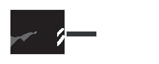 Hex Blog – Singapore Web Design Services